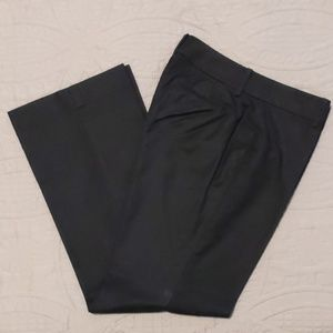 Ann Taylor LOFT, Ann fit dress pants size 2